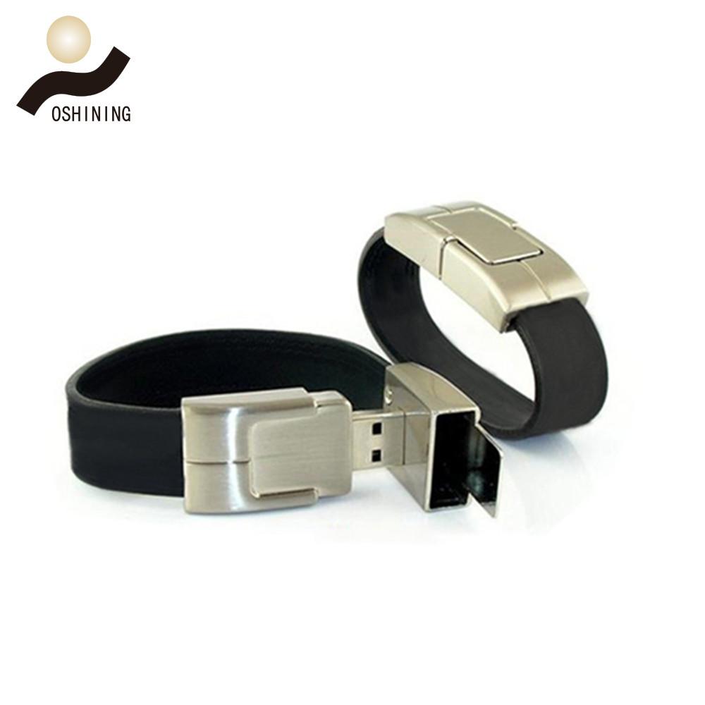 Cortical wrist usb (USB-LT023)