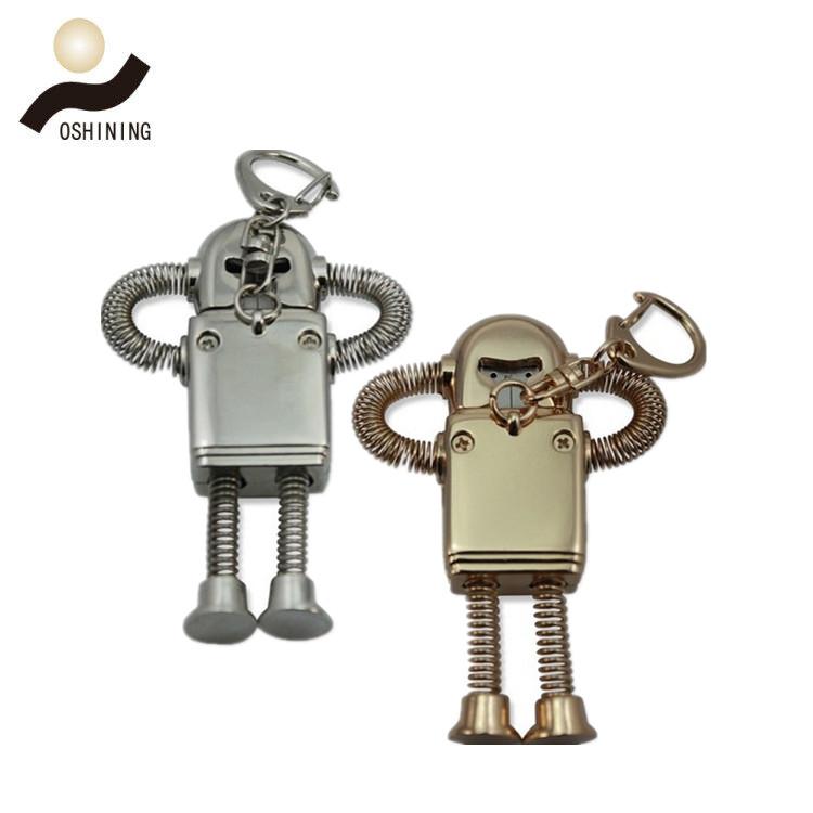 Robot USB Disk(USB-MT411)