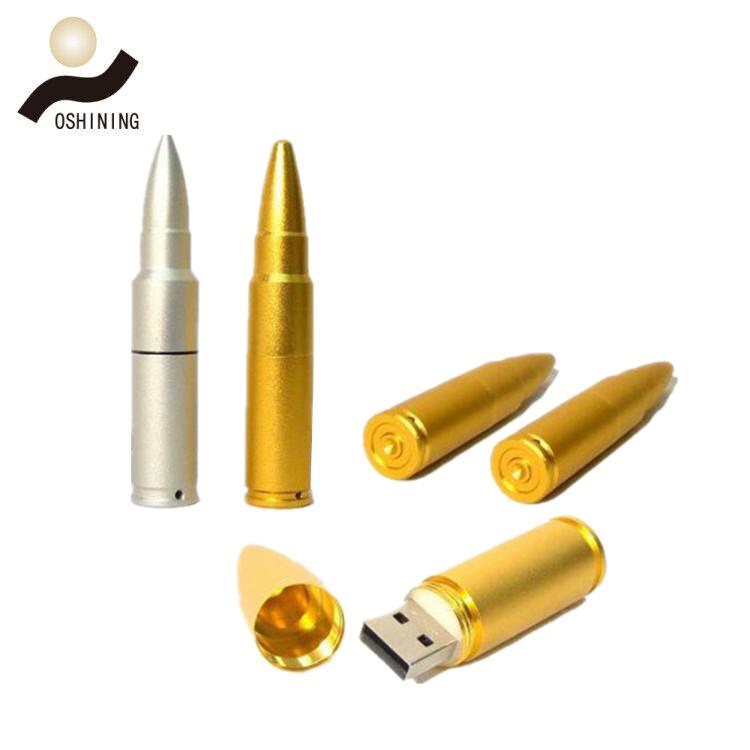 Bullet Train USB Drive(USB-MT429)