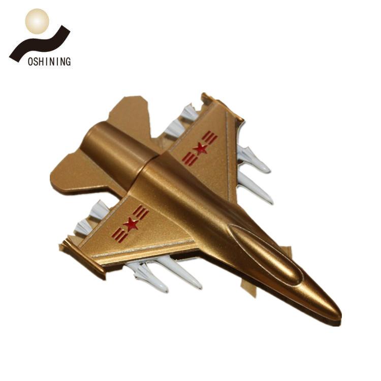 Aircraft model usb drive (USB-MT490)
